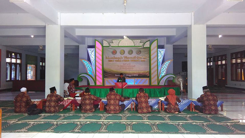 musabaqah-tilawatil-quran-tingkat-provinsi-yogyakarta