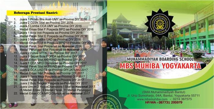 prestasi-santri-muhammadiyah-boarding-school